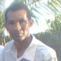 Rreinaldo Dias