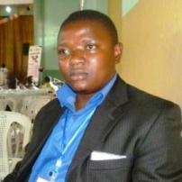 Villard Njiéle