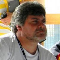 Joka Finardi