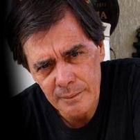Frederico Rochaferreira