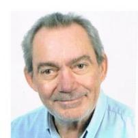Roland Bouzeloc