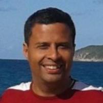 Andre Querido