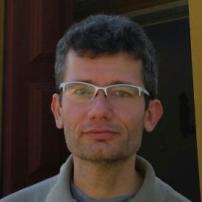 Rodrigo Gini