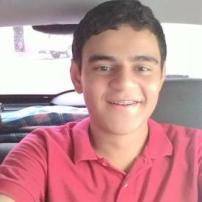 Weslley Pinheiro