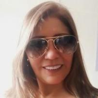 Marilda Martins