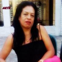 Argénida Peñaranda