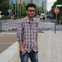 Sheikh  Saaliq
