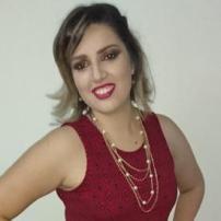 Tatiane Garcia