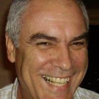 Ricardo B. Buchaul