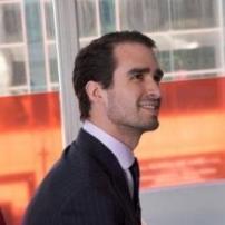 Miguel Silva Reichinger Pinto-Correia
