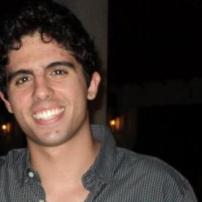 Lucas Salomão