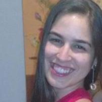 Viviane Tavares Alves