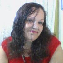 Ivone Lorete Banzato