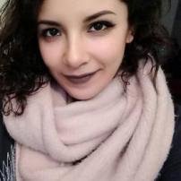 Thalia Bermeo