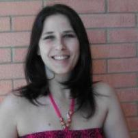Simona Ruffini une criminologue en France