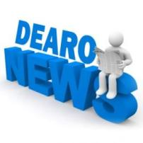 Dearo News