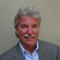 Mark Albertson
