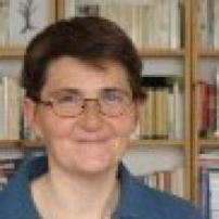 Maud Benayoun