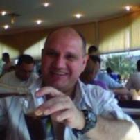 Edson Antonelli
