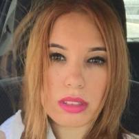 Sabrina Douhab