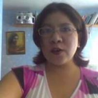 Teresa Salazar