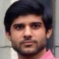 Avinash Chak