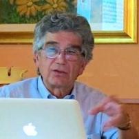 Francesco Pelillo