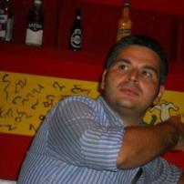 Gregorio Delli Paoli