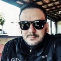 Fabiano Ricardo Lima