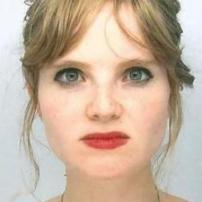 Alice Gren