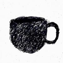Coffe News