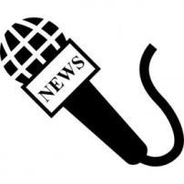 TUDO NEWS
