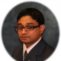 Mohammad Nasirullah