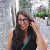 Giovanna Gallo