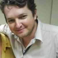 Charles  Espig