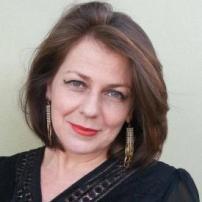 Juliana Kappel