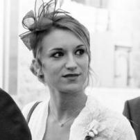 Céline Riboulot