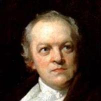 Jack Limón