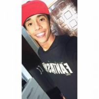 Rodrigo Página