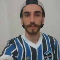 Rodrigo Lucero Teixeira