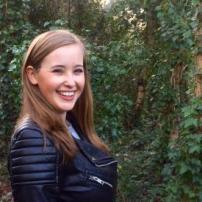 Maisie Hayden