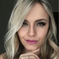 Iza Sanchez