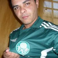 André Goiano