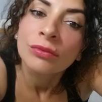 Maria Ferraro1979