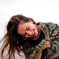 Raphaëlle  Samama