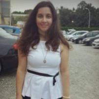 Kiran Yasmin