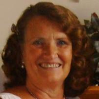 Susan (sue) Lee