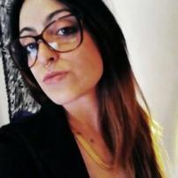 Luana Paolini