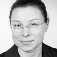 Miriam Loth