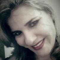 Iraylde Barbosaa